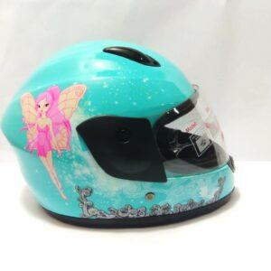 más fotos otra oportunidad precios increibles Cascos de moto para niños y niñas – Página 2 – CASCOS DE ...